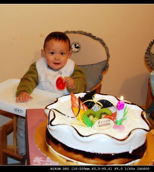 二宝一周岁 两只老虎 家有两宝初成长 搜狐博客