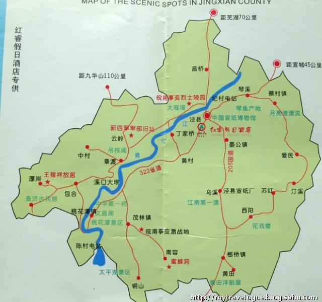 地图 640_600