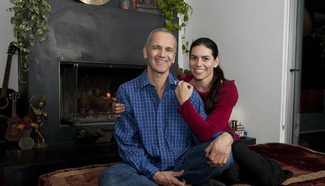 porbazde.mihanblog.com زن ۳۴ ساله و زندگی همزمان با دو شوهر