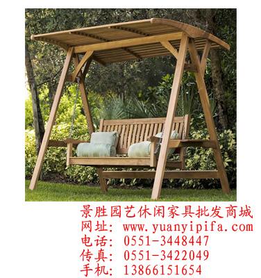 景胜园艺木作工艺厂