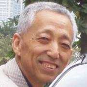 性学家马晓年_=转中国著名性学专家马晓年文-琴石的博客-搜狐博客