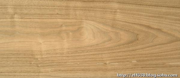 胡桃木-hardwood-walnut