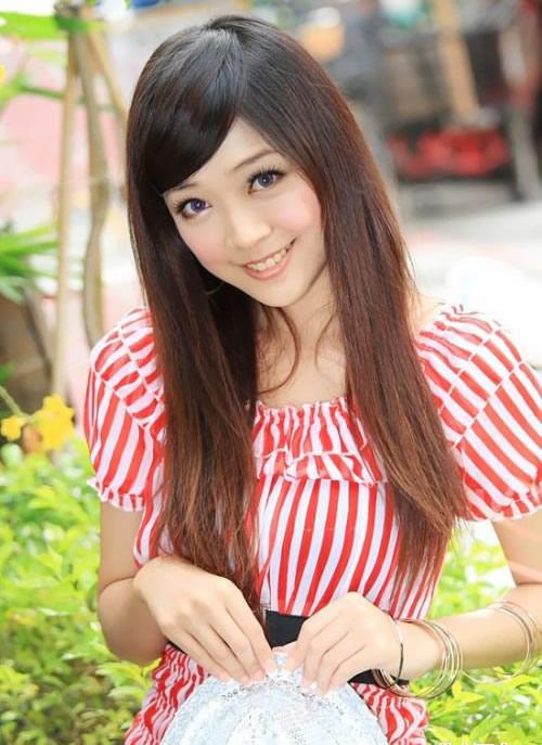 10名美鲍_评论(0)              优秀主持人潘琦             婚纱美照耿东娜