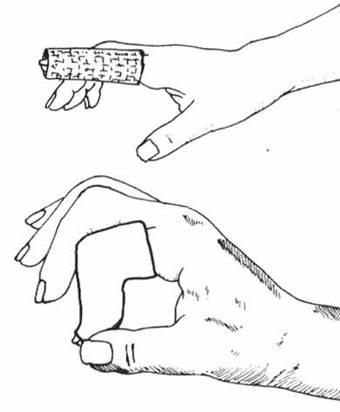 套圈活动_手外伤的检查、诊断和治疗的方法简介_王江宁_新浪博客