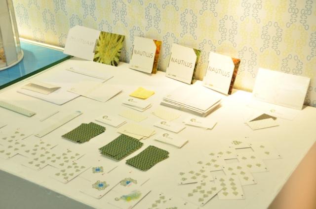 2010中国美术学院平面设计系毕业展