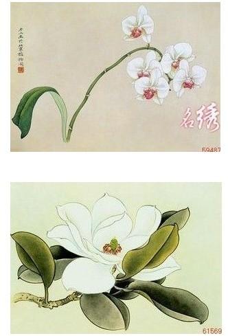 熊猫竹子简笔画 竹子图片简笔画 竹子的画法简笔画 竹子的简笔画法