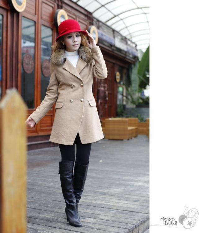 公司名称:东莞市鸿灏服饰有限公司-蜜西娅品牌女装, 折 出经典, 图片