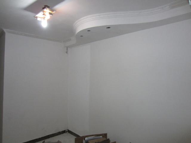 石膏板棚頂造型效果圖_裝修圖庫
