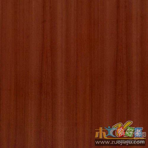 绍之三 非洲木材