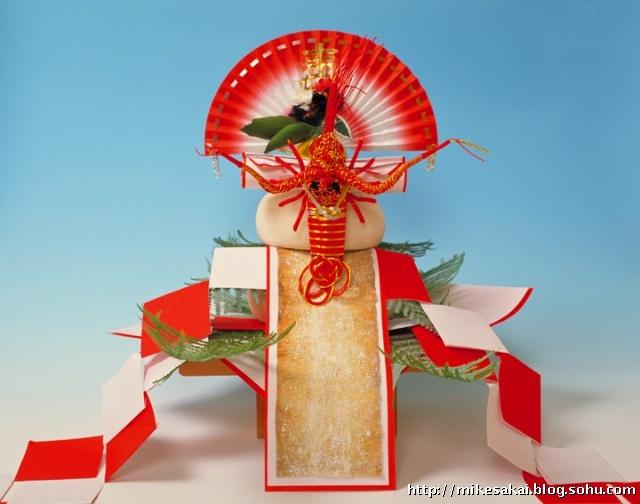阴历是根据月亮的变化规律来决定,所以当日本决定每年的正月从阴历