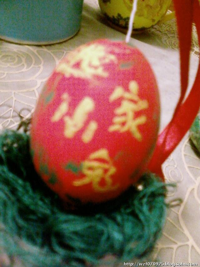 废品亲子手工制作[汽车]+复活节[兔子头饰]+复活节