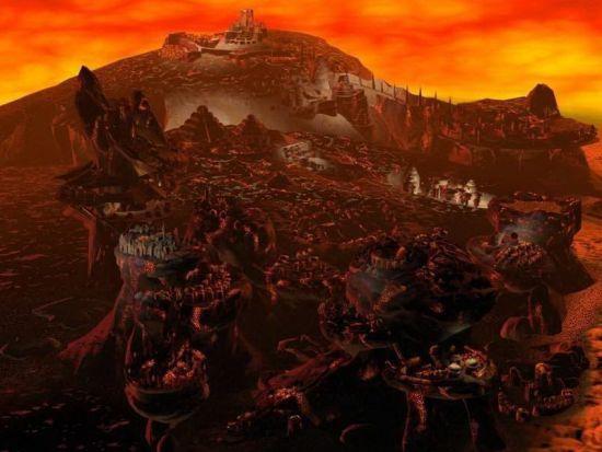 《听说》by石头怪物_回味13年前的经典 地下城守护者网游化之我见-北冥冰-搜狐博客
