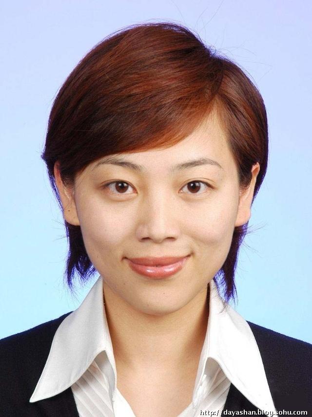 劳春燕是小三_昔日的高考状元 现在的美丽女主播(图)_竹之光_新浪博客