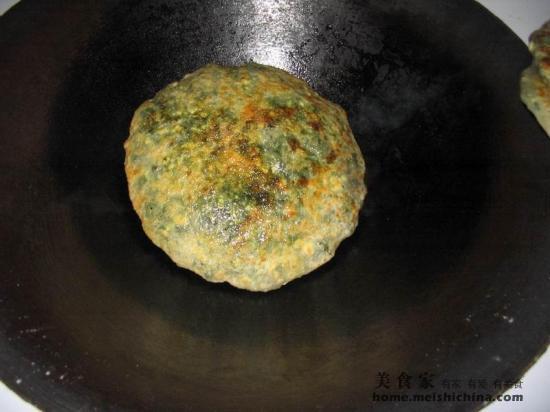 怀念麦饼-我是一只快乐的小蜗牛-我的搜狐