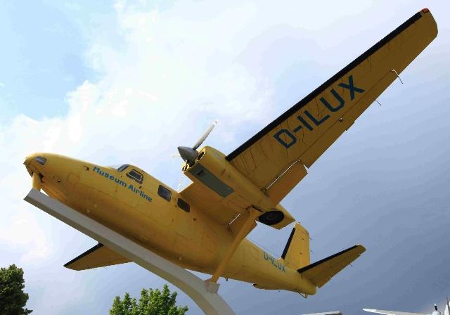 这是世界上最大的螺旋桨飞机antonov