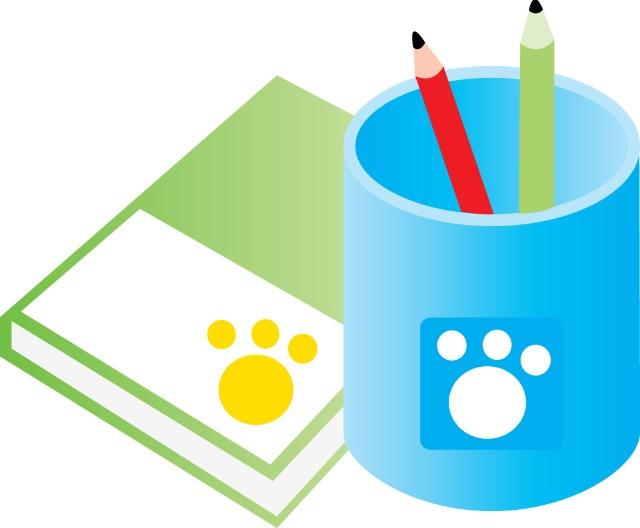 词汇是语言的基本材料,是语言的三要素之一。离开词汇就无法表达概念。词汇不丰富,也必然会影响思想交流。学生掌握的词汇越多,他们运用语言的能力就越强。但另一方面,词汇在学生学习英语的过程中却是只拦路虎。如何在有限的课堂教学时间内让学生始终有兴趣去识记单词而不觉得枯燥呢?