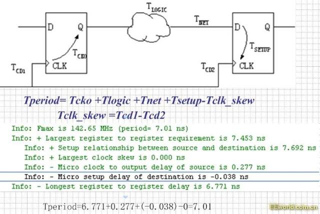 电路 电路图 电子 原理图 640_429