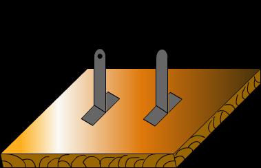 第一次flash作业 物理实验器材:电路开关的制作