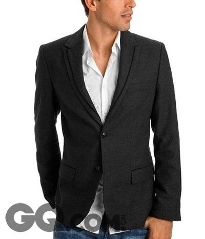 穿衬衫还是黑色条纹衬衫_蓝衬衫和白衬衫_yyds衬衫