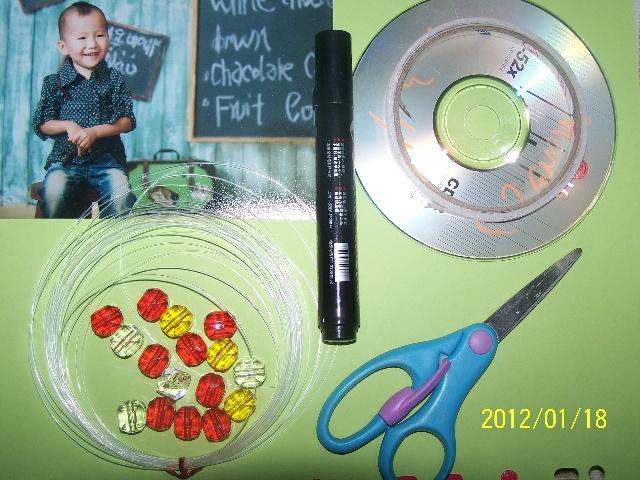 布置,幼儿园环境布置图片,幼儿园设计,教室布置,墙面