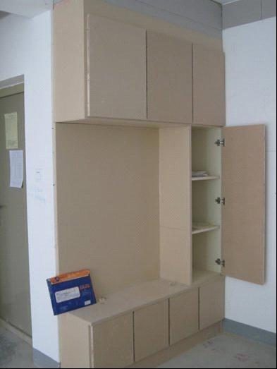 莫干山细木工板,用于制作衣柜等木制作