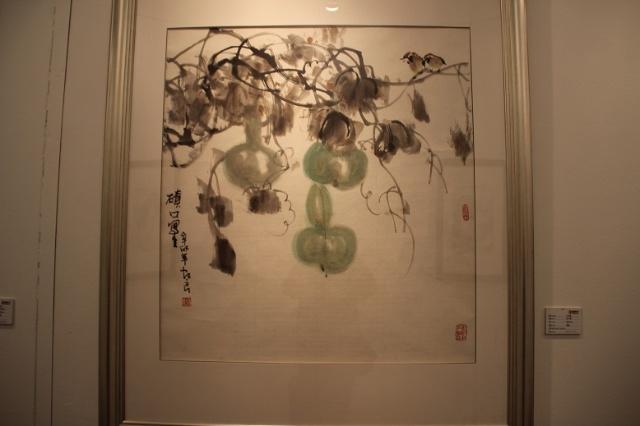 春天的图画-闲野云鹤-搜狐博客